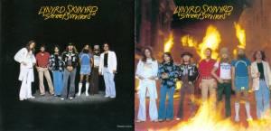 Lynyrd-Skynyrd---Street-Survivors-Front-Cover-22573